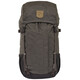 Fjällräven Kaipak 28 Backpack stone grey